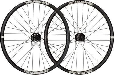 Paire de roues Spank Spoon 32 2018