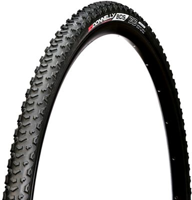 Pneu de cyclo-cross Donnelly BOS Tubeless SC