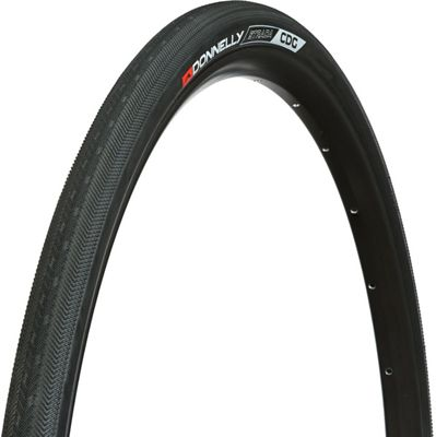 Pneu de route Donnelly Strada CDG Tubeless SC