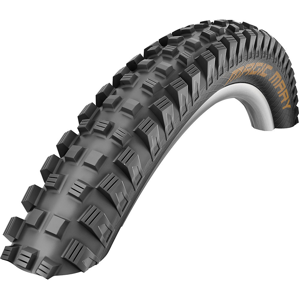 Schwalbe Magic Mary Bikepark MTB Tyre