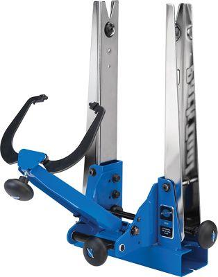 Centreur de roue Park Tool Professional TS-4