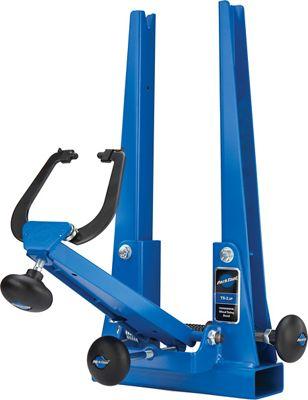 Centreur de roue Park Tool TS-2.2P (revêtement en poudre)