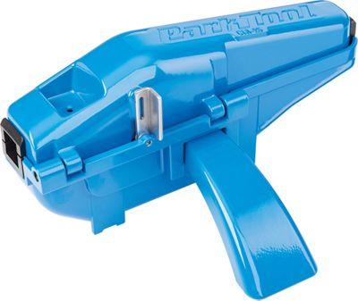 Nettoyeur de chaîne Park Tool Professional CM-25