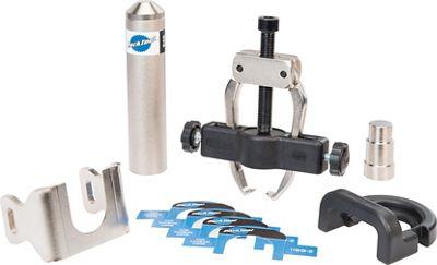 Jeu d'outils pour manivelles et roulements Park Tool Campagnolo CBP-8