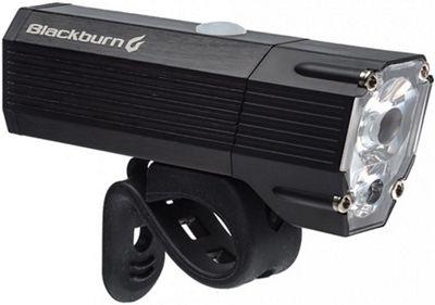 Eclairage avant Blackburn Dayblazer 1100 AW18