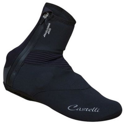 Couvre-chaussures Castelli Tempo Femme AW17