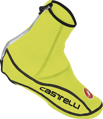 Couvre-chaussures Castelli Ultra AW15