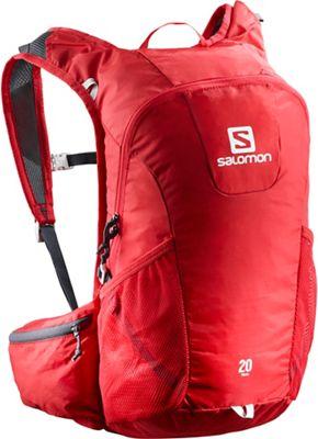 Sac à dos Salomon Trail 20 2016