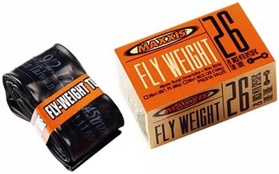 Chambre à air Maxxis Fly Weight