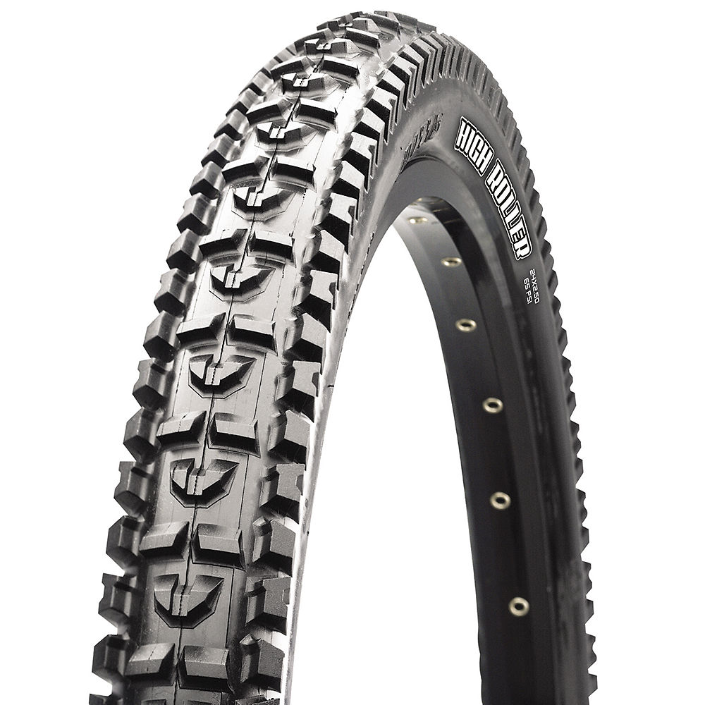 maxxis-high-roller-dh-tyre-ust