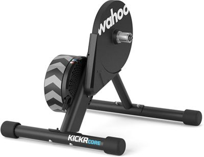 Home Trainer Wahoo KICKR Core Smart 2018