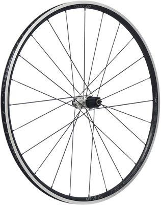 DT Swiss Spline R23 QR Rear Road Wheel