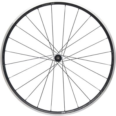 DT Swiss Spline R23 QR Rear Road Wheel