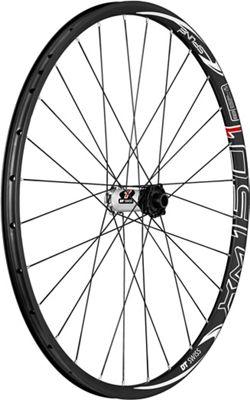 DT Swiss XM1501 Front DB MTB Wheel