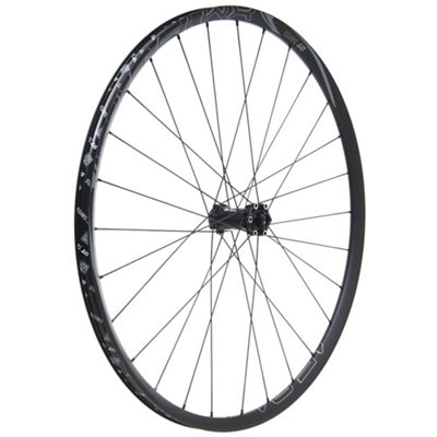 DT Swiss XM 1501 Front MTB Wheel