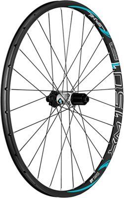DT Swiss XM1501 DB Rear MTB Wheel