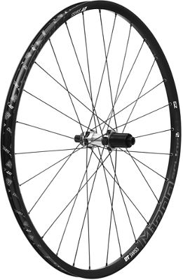 DT Swiss Spline M1700 MTB Rear Wheel