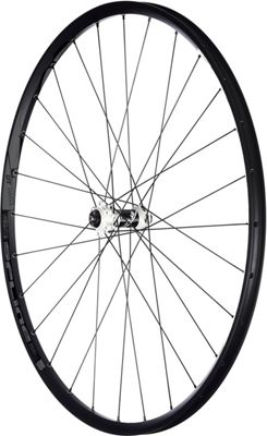 DT Swiss Spline M1700 Front MTB Wheel