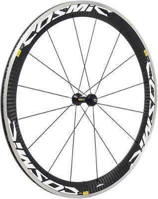 Mavic Cosmic Carbone SL Front Road Wheel