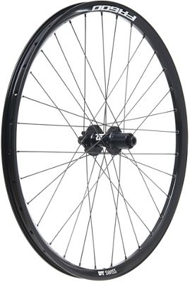 DT Swiss DH600 370 Hub MTB Rear Wheel