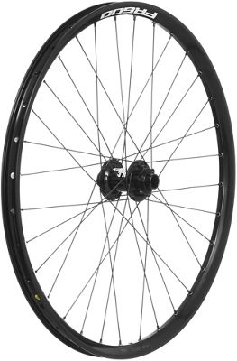 DT Swiss DH600 370 Hub Boost Front MTB Wheel