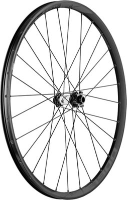 DT Swiss E1900 Front MTB Wheel