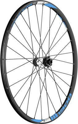 DT Swiss M1900 Front MTB Wheel
