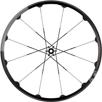 Crank Brothers Iodine Boost Front MTB Wheel