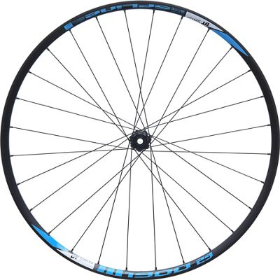 DT Swiss M1900 Spline Rear MTB Wheel