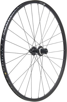 DT Swiss XR444 Custom MTB Rear Wheel