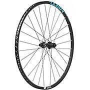 DT Swiss M1800 Spline Rear MTB Wheel