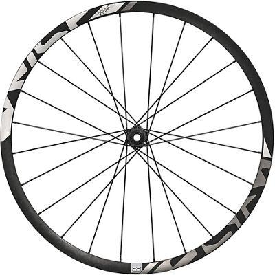 SRAM Rise 60 Carbon Front MTB Wheel
