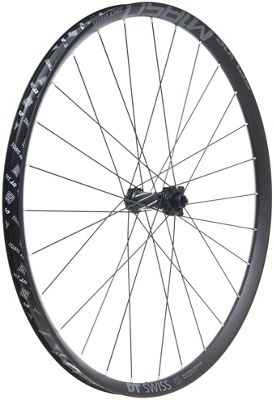DT Swiss M 1850 Boost Front MTB Wheel