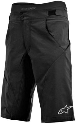 Alpinestars Pathfinder Shorts Ba AW16