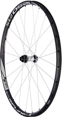 DT Swiss XRC 1250 Carbon Front MTB Wheel