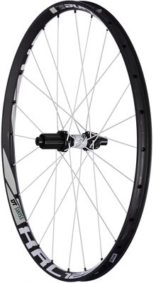 DT Swiss XRC 1250 Spline Carbon Rear MTB Wheel
