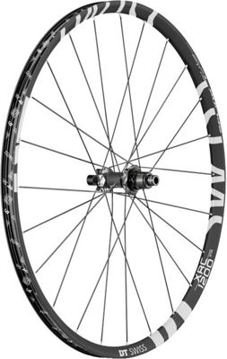 DT Swiss XRC 1200 Spline XD Carbon MTB Rear Wheel