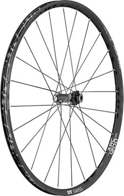 DT Swiss XRC 1200 Spline Carbon MTB Front Wheel