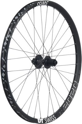 DT Swiss FR 2020 MTB Rear Wheel