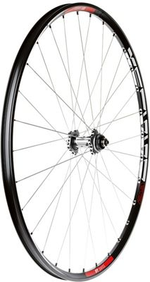DT Swiss XM 1550 Tricon VR CL Front MTB Wheel