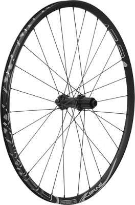 DT Swiss EX 1501 Spline Rear MTB Wheel