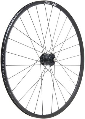 DT Swiss XR 331 Custom Front MTB Wheel