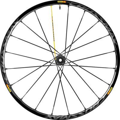 Mavic Crossmax SL Pro Front MTB Wheel