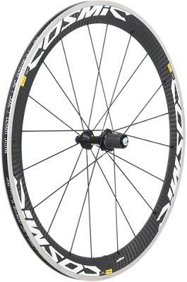 Mavic Cosmic Carbone SL Rear Road Wheel
