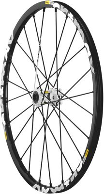 Mavic Crossmax ST Front MTB Wheel