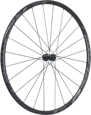 DT Swiss R24 Spline DB Front Road Wheel