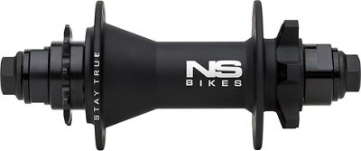 NS Bikes Rotary Rear Singlespeed 32H MTB Hub 2018