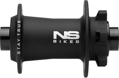 NS Bikes Rotary Front 32H Disc MTB Hub 2018