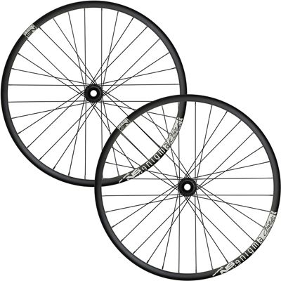 NS Bikes Enigma Roll Boost Enduro MTB Wheelset 2018