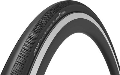 Ere Research Genus Tubeless 120TPI Folding Road Tyre